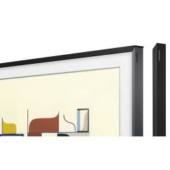 Samsung The Frame VG-SCFN55 BM Rahmen