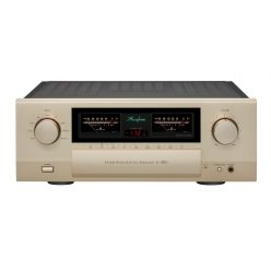 accuphase e480 amplifier berlin