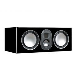 monitor audio gold c250 center lautsprecher