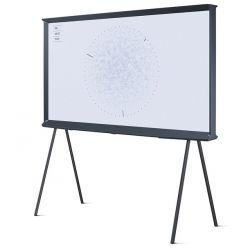 Samsung Serif TV QE43LS01