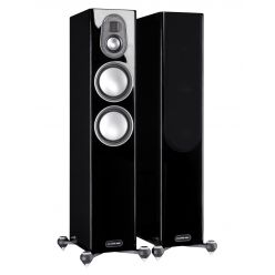 Monitor Audio Gold 200 (Paar)