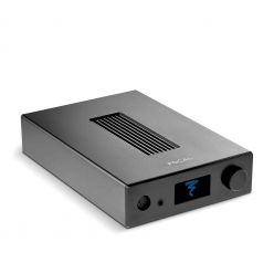 focal arche headphone amp