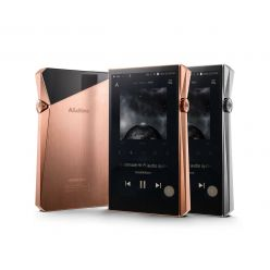 Astell & Kern ULTIMA SP2000
