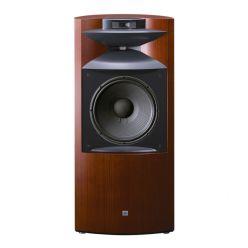 JBL K2 S9900 (Stück)
