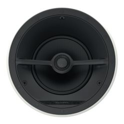 Bowers & Wilkins CCM 7.5 S2