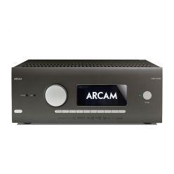 arcam avr30 av-receiver