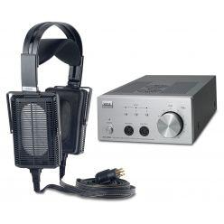 Stax SRS-7106 MK2