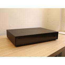 Naim Audio XPS (Kundenauftrag)