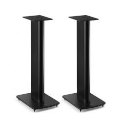 KEF Performance Speaker Stands (pair)
