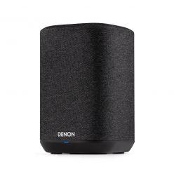 denon home 150 streaming lautsprecher