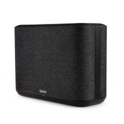 denon home 250 streaming lautsprecher
