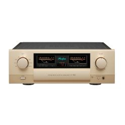 accuphase e380 amplifier berlin