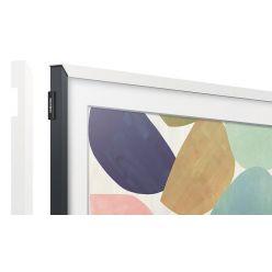 Samsung The Frame VG-SCFT75 WT Rahmen