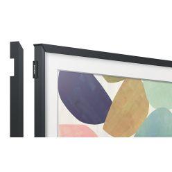Samsung The Frame VG-SCFT75 BL Rahmen