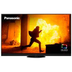 Panasonic TX-65HZT1506