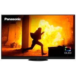 Panasonic TX-55HZT1506