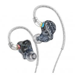 fiio fa9 in-ear kopfhörer