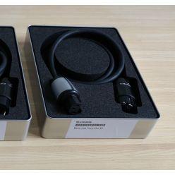 Naim Audio Power-Line (Inzahlungnahme)