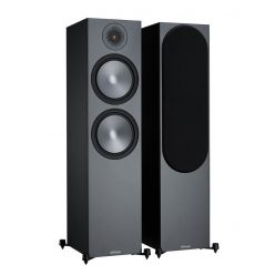 monitor audio bronze 6g 500