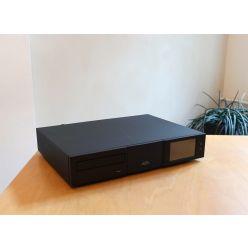 Naim Audio HDX (Inzahlungnahme)