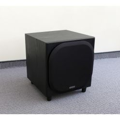 Monitor Audio Bronze W10 5G (Aussteller)