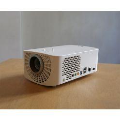LG Largo PF1500 (Aussteller)