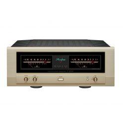 accuphase p4500 stereo leistungsverstaerker berlin