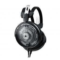 audio technica ath-adx5000 kopfhörer