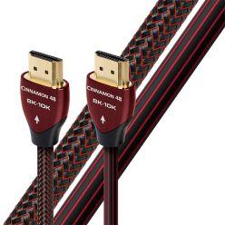audioquest cinnamon hdmi 48 digitalkabel