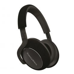 bowers wilkins px7 carbon