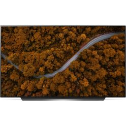 LG OLED65CX9LA dt. Modell (Retoureware)