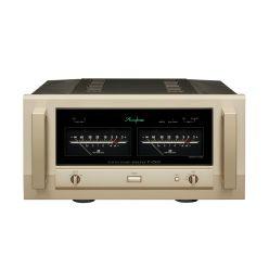 accuphase p7300 stereo leistungsversaerker berlin