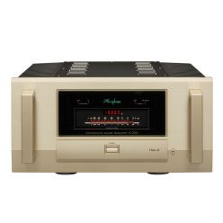 accuphase a250 mono endstufe berlin
