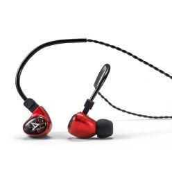 astell kern jh audio billie jean in-ear