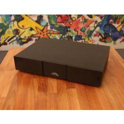 Naim Audio NAP 250 (Kundenauftrag)