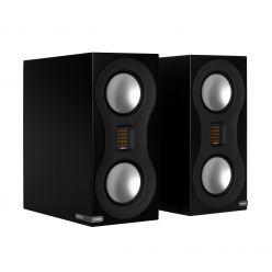 Monitor Audio Studio 1G (Paar, Aussteller)