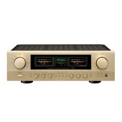 accuphase e280 amplifier