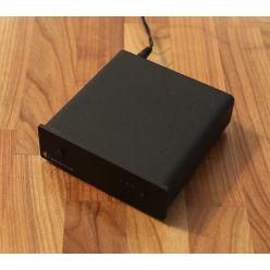 Pro-Ject Dac Box S USB (Aussteller)