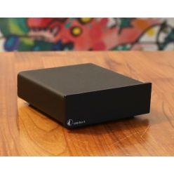 Pro-Ject USB Box S (Aussteller)