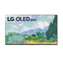 LG OLED77G19LA