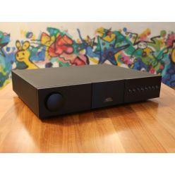 Naim Audio NAC 202 (Kundenauftrag)