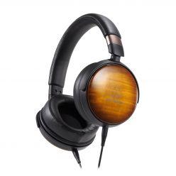 audio technica ath wp900