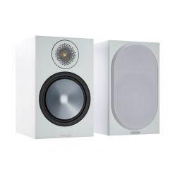 Monitor Audio Bronze 100 (Paar, Inzahlungnahme)