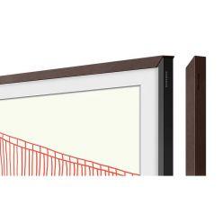 Samsung The Frame VG-SCFA50 BWBXC