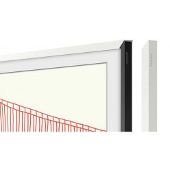 Samsung The Frame VG-SCFA50 WTBXC