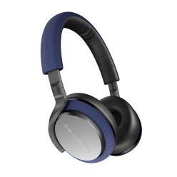 Bowers & Wilkins PX5 Blue (Retoure)