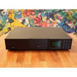 Naim Audio NDX (Kundenauftrag)