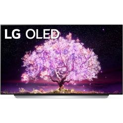 LG OLED48C18 LA (Retoure)