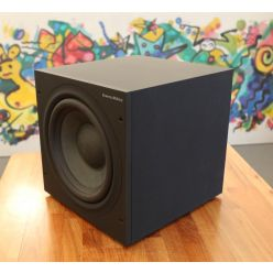 Bowers & Wilkins ASW610 S2 (Inzahlungnahme)