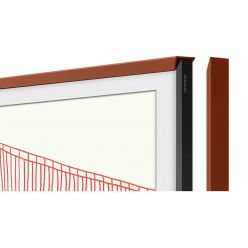 Samsung The Frame VG-SCFA65 TRCXC
